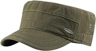 yankees hat green underbrim