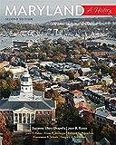 Maryland: A History