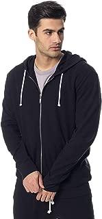 Bodytalk Sport Jacket For Men - Black XL