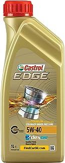 Suchergebnis Auf Für Motoröle Für Autos Lott Autoteile Motoröle Für Autos Öle Auto Motorrad