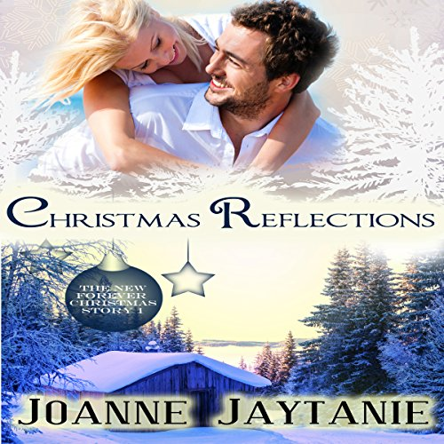 Christmas Reflections cover art