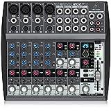 Studio Mixers Review and Comparison