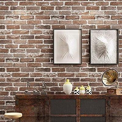AKEa Non-Stick Wallpaper roll