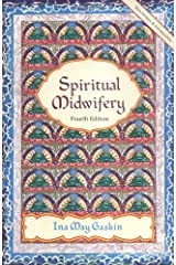 Spiritual Midwifery (English Edition) Format Kindle
