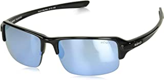 Abyss Polarized Sunglasses