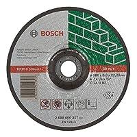 Bosch Professional