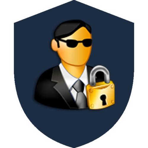 Hide My IP - Fast, Unlimited VPN.