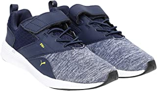 Puma Unisex's Nrgy Comet V Ps Sneakers