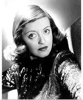 GREATBIGCANVAS Poster Print Bette Davis, ca. 1946 by 36