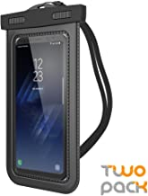 Trianium Multi Backcover with Screen Protector - Clear