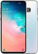 Teléfono Samsung Galaxy S10e