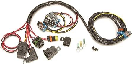 Painless 30817 Headlight Relay Harness (9005-9006 Bulb)