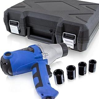 Suchergebnis Auf Für Schlagschrauber 20 50 Eur Schlagschrauber Elektrowerkzeuge Baumarkt