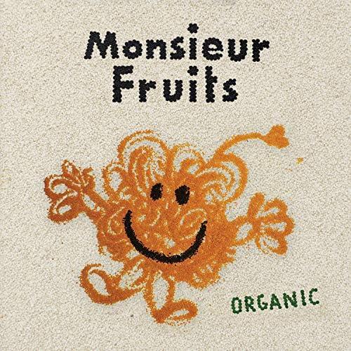 Monsieur Fruits