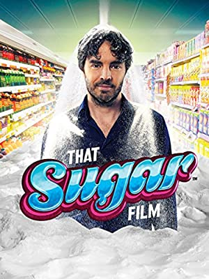 That Sugar Film from