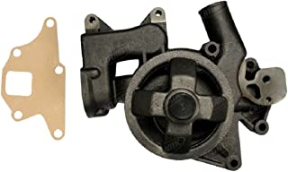 Best new holland windrower parts Reviews