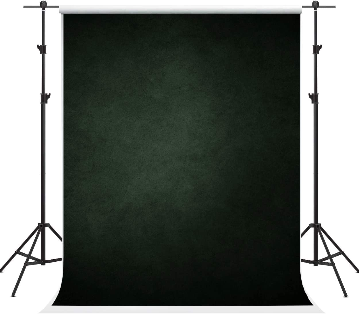Kate 6.5×10ft Black Backdrop 55% OFF 55% OFF Portrait Background Abs Photography