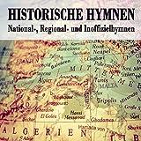 DDR - Deutsche Demokratische Republik - Auferstanden aus Ruinen - Nationalhymne 1949-1990 (Gesungene Version 2)