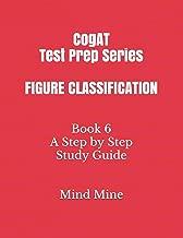 Best verbal classification grade 4 Reviews