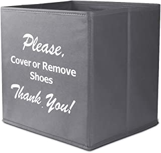 Best canvas tool box covers Reviews