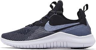 Nike Ladies Running Trainers