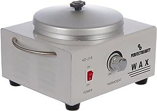 Perfect Beauty HD-218WAX - Fundidor de cera profesional con capacidad 800gr