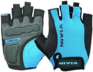 Nivia Hexa Grip Gloves