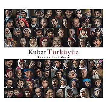Türküyüz (Turkish Folk Music)