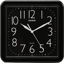 ساعة حائط من كاسيو IQ-02S-1DF