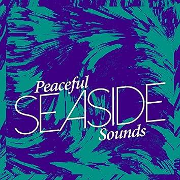 Peaceful Seaside Sounds