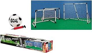 Amazon.it: Mondo - Porte / Calcio: Sport e tempo libero