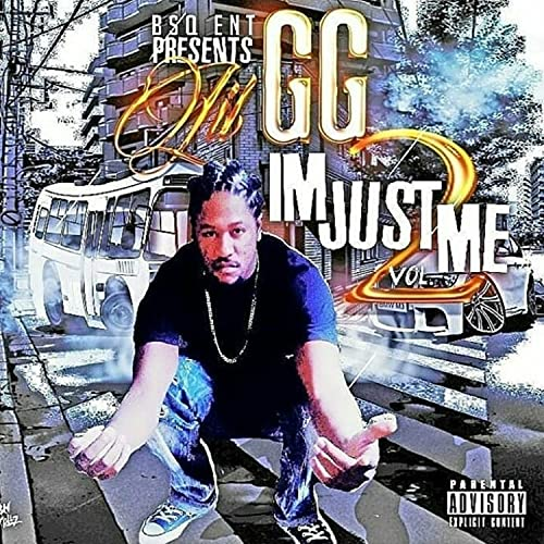 BSQ GG Right Now [Explicit]