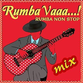 Rumba vaaa..!!! Flamenco & Spanish Guitar Dance Mix