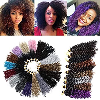 jamaican curl weave