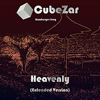Heavenly (Extended Version)