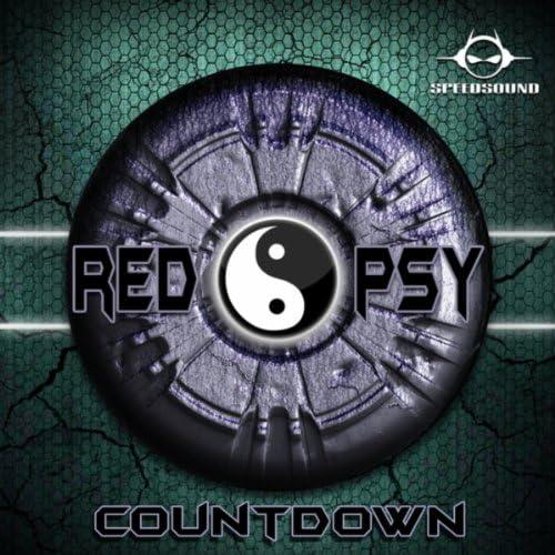 Red Psy