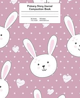 valentine bunny box