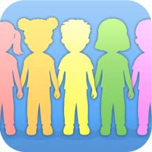 Best all about me app Reviews
