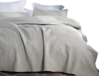 Best red coverlet twin Reviews