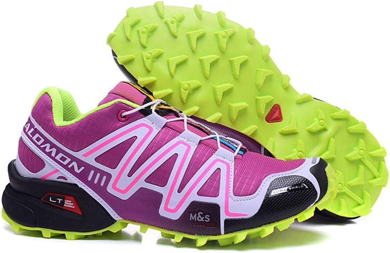 YAYADI YAYADI YAYADI Damen Turnschuhe Professionelle Athletischer Sport Laufen Frauen Atmungsaktiv Jogging Fitness Schuhe Leichte  3c9fe2