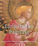 Early Italian Painting (Art of Century) (English Edition)