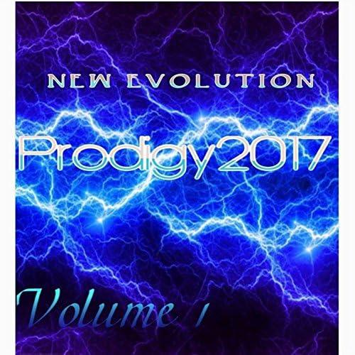 Prodigy2017