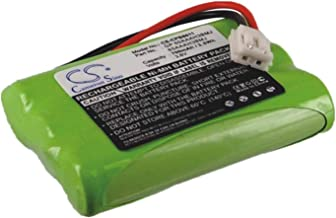 vintrons Replacement Battery For MOTOROLA MD7161, 525734-001, C50, MD761, E33