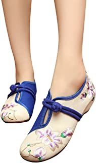 Best chinese mary janes wholesale Reviews