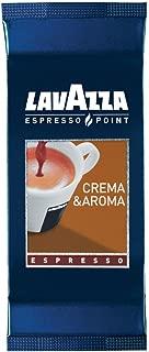 Lavazza-Juego de 600 cápsulas de Café Lavazza Espresso punto Crema Aroma Gran Espresso