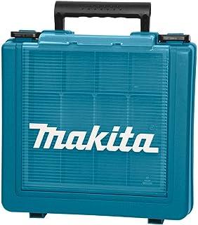 Makita 824811-7 824811 – 7 – aktetas PVC