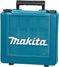 Makita 824811-7 824811 – 7 – aktówka PCW, kolor