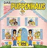 Pixi Bücher Nr. 429 Das Puppenhaus