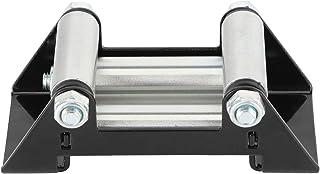 Presente DiferenteFairlead Fairlead, resistente, 16 x 7 x 6 cm, durável, lado a lado, 125 mm/5 polegadas, acessórios autom...