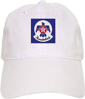 CafePress U.S. Air Force Thunderbirds Baseball Cap